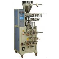 Wholesale Vertical packing machine from china suppliers