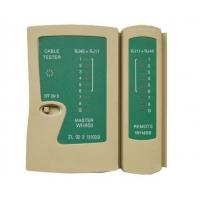 Wholesale WH468 Wire Tracker Network Cable Tester from china suppliers