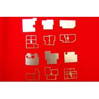 Quality shield cans for pcb board from china free design for sale