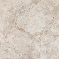 Wholesale glazed porcelain tile,rustic tile STG6006AL from china suppliers