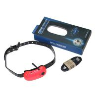 Wholesale Lightweight Dog GPS Tracking Device , Real Time GPS Positioner with Charge Cable from china suppliers