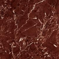 Wholesale Full polished porcelain glazed tiles floor and wall design 800x800mm from china suppliers