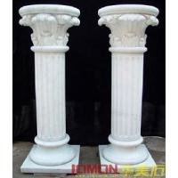 Wholesale Column, Pillar (XMJ-RL01) from china suppliers