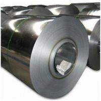 Wholesale Galvanized Steel Coil /for Roofing from china suppliers