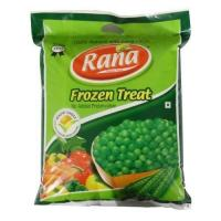 Wholesale Custom Printing Frozen Food Packaging Bag For Frozen Peas Packaging from china suppliers