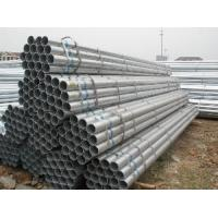 Wholesale Pre-Galvanized Steel Pipe from china suppliers
