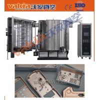 Wholesale NCVM / Non - Conductive Tin Vacuum Metalizing Machine 2 - Door , ISO from china suppliers