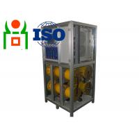 Wholesale Large Scale High Purity Sodium Hypochlorite Solution For Disinfection from china suppliers