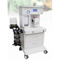 Wholesale Anesthesia Machine with 2 Gauges MCA-026 from china suppliers