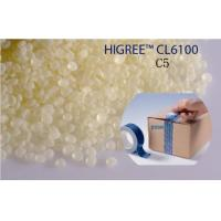 Wholesale Sealant / Adhesive C5 Petroleum Resin Tackifying Resins CL6100 from china suppliers