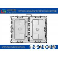 Wholesale IP68 7000NTS CE ETL FCC C-TICK Outdoor SMD Fixed Install Full Color P10 LED Display for Advertising Billboard from china suppliers