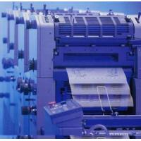 Wholesale Industrial Applications,Printing from china suppliers