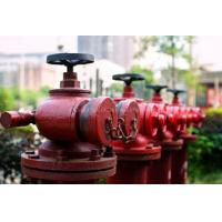 Wholesale Fire Monitor ; Electric Control Fire Monito Fire Equipment from china suppliers