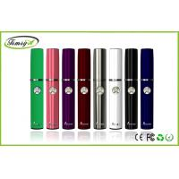 Wholesale OEM Atmos Wax atomizer / Atmos Vaporizer Kit Thermo W , 3.2V smokeless cigarettes from china suppliers