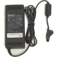 Buy cheap 24A/13.3A/10A/5A/3.3A/2.5A 26v ac laptops power adapters of Plastic / Metal from wholesalers