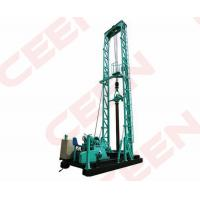 Reverse Circulation Drilling (RCD) for Offshore and Onshore Drilling