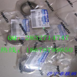 China Komatsu  excavator pc200-8 Piston Pump Seat 708-2L-23131 Spring 708-2L-33160 on sale