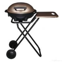 Wholesale Portable Electric Barbecue (veronica) from china suppliers