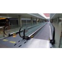 Wholesale Airport Escalator Horizontal Passenger Conveyors GB 7588 KA - ESRMP from china suppliers