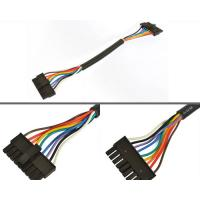 Wholesale Kitchen appliances wiring harness eco-073 from china suppliers