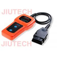 Wholesale U380 Engine Scanner Trouble Code Reader from china suppliers