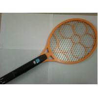 Wholesale expanded mesh for Electric Mosquito Racket from china suppliers