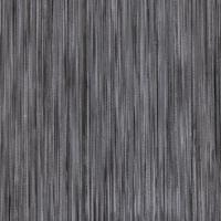 Wholesale 400x400 Glazed Rustic Ceramic Tiles, Grey Bathroom Ceramic Floor Tile from china suppliers