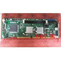 Wholesale Samsung SM421 IO  Board PCB Assembly , 945 Main Board from china suppliers