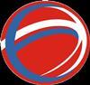spintoband.com