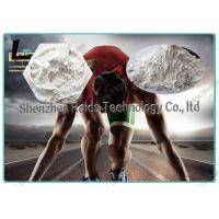 Wholesale Bodybuilding Raw Steroid Powder Boldenone cypionate CAS 106505-90-2 For Bulking Cycle from china suppliers