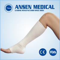 Wholesale Orthopedic Tubular Bandage Medical Elastic Bandage Cotton Bandage from china suppliers