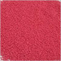 Quality detergent powder  deep red sodium sulphate speckles for sale