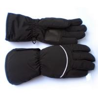 Wholesale heated gloves with  lithium battery pack and charger from china suppliers