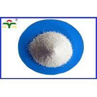 Wholesale PAC R Polyanionic Cellulose in Drilling Completion for Water Based Drilling Fluids from china suppliers