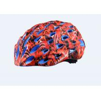 C Originals SV000 Colored EPS Adult Bicycle Helmets , Superfit with Best Ventilation