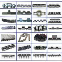Buy cheap sell Grears,Springs,Flange and other metal accessories from wholesalers