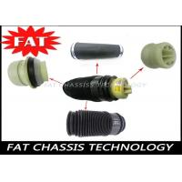 Wholesale E-Class CLS-Class Air suspension kits for Mercedes W212 air spring assembly from china suppliers