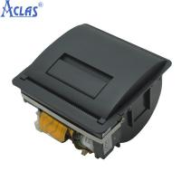 Wholesale embeded thermal printer module,2-inch thermal printer module,58mm printer module,printer module from china suppliers