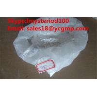 Wholesale Sildenafil Citrate CAS 521-11-9 Viagra Sex Steroid Hormones for Male Sex Hormone from china suppliers