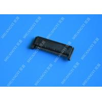 Wholesale SAS SFF 8482 Serial Attached SCSI Connector 6 Gbps DIP SMT Solder Crimp Type from china suppliers