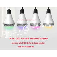 led smart bulbs.jpg