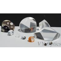 Quality competitive optical plastic BP and BDU prism for ATM from China for sale
