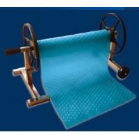 Wholesale Swimming Pool Standard Blanket Roller from china suppliers