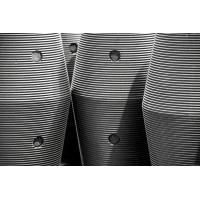 Wholesale High bulk density graphite electrode nipple from china suppliers