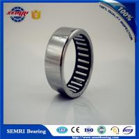 Wholesale Factory Motorcycle Needle Bearing Needle Roller Bearing without Inner Ring RNAV4002 from china suppliers