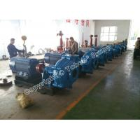 Wholesale China TOP10 Slurry Pump Manufacturer from china suppliers