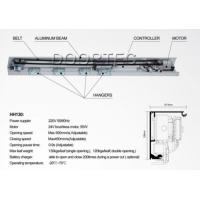 Wholesale Automatic Sliding Door from china suppliers