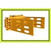 Wholesale bale grab for wheel loader from china suppliers