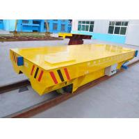 Wholesale Painting booth blasting room electrical rail vehicle steel factory apply from china suppliers