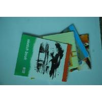 Wholesale Loose Leaf Notebook----A4 from china suppliers